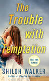 The Trouble with Temptation (The McKays, #2)