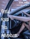 Erotic Road Trip Adventures (ASNAD, #1)