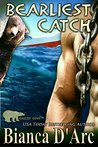 Bearliest Catch (Grizzly Cove, #6)