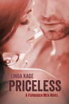 Priceless (Forbidden Men, #8)