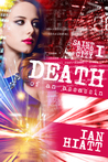 Death of an Assassin (Saint Roch City #1)