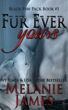 Fur Ever Yours (Black Paw Pack #1)