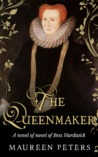 The Queenmaker