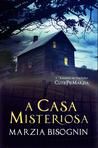 A Casa Misteriosa