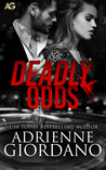 Deadly Odds