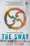 The Sway (Classified #1)