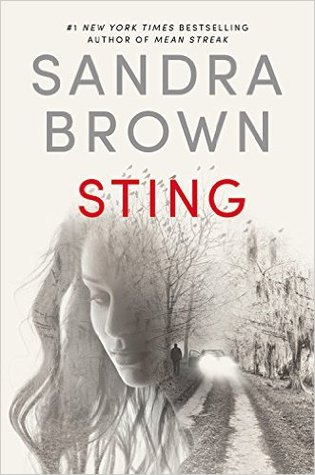 cover of Sting