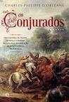 Os Conjurados de 1640