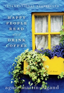 https://www.goodreads.com/book/show/22097937-happy-people-read-and-drink-coffee?ac=1&from_search=true