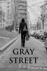 Gray Street by A. Wood