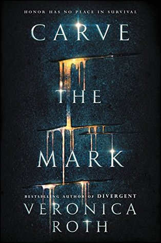 https://www.goodreads.com/book/show/30117284-carve-the-mark