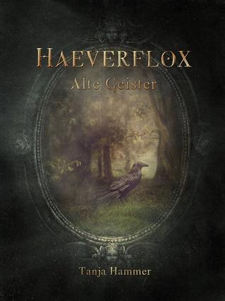 Haeverflox by Tanja Hammer