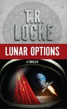 Lunar Options