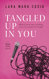 Tangled Up In You: A Rogue Series Novel