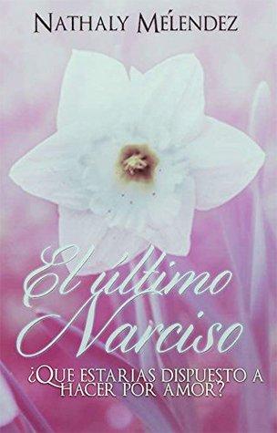 El último Narciso