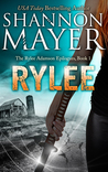 Rylee (The Rylee Adamson Epilogues, #1)