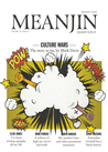 Meanjin (Vol 75, #2)