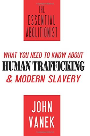 cover The Essential Abolitionist