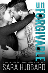 unForgivable (An inCapable World #2)