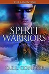 Spirit Warriors: The Lamenting (Spirit Warriors #4)