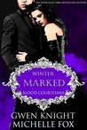 Marked: Winter: Blood Courtesans (Blood Courtesans)