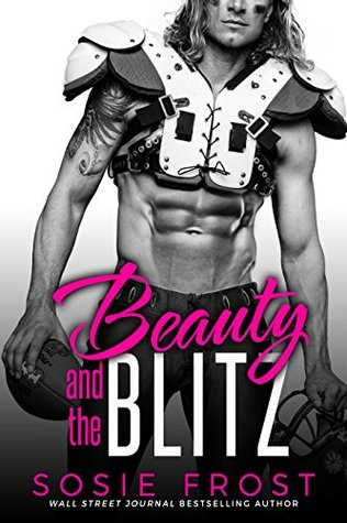 Beauty and the Blitz