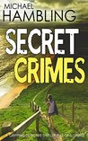Secret Crimes (DCI Sophie Allen, #3)