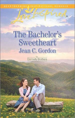 The Bachelor's Sweetheart