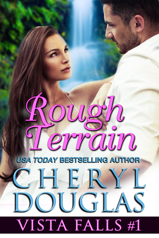 Rough Terrain (Vista Falls #1)