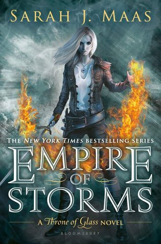 https://www.goodreads.com/book/show/28260587-empire-of-storms