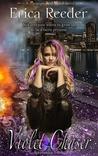 Violet Chaser (Episodes 1-6)