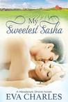 My Sweetest Sasha (Meadows Shore #2)