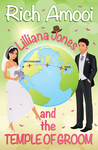 Lilliana Jones and the Temple of Groom