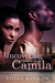 Uncovering Camila by Vivian Winslow