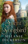 The Silent Songbird (Hagenheim #7)