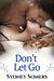 Don't Let Go: A Calder Witc...