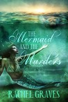 The Mermaid and the Murders