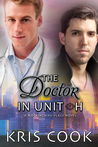 The Doctor in Unit H (Mockingbird Place #4)