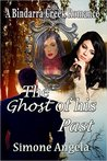 The Ghost of His Past (A Bindarra Creek Romance #11)
