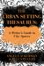 The Urban Setting Thesaurus by Angela Ackerman