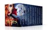 Vampire Bites: Vampire Paranormal Romance Boxed Set