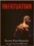 Infatuation (Underground Kings, #4)