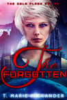 The Forgotten (Zola Flash, #2)