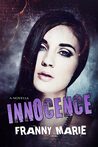 Innocence: A Novella  (Initiation Trilogy #2)