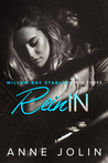 Rein In (Willow Bay Stables, #3)