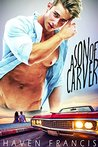 A Son of Carver: A Carver High Novel
