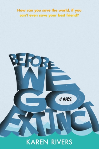 https://www.goodreads.com/book/show/25689026-before-we-go-extinct?ac=1&from_search=true