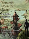 Beneath Ceaseless Skies Issue #200