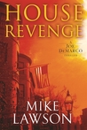 House Revenge (Joe DeMarco, #11)