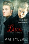 Duce (World's End #2)